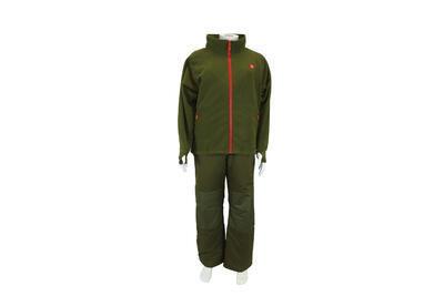 Trakker nepromokavý zimní komplet 3 dílný  Core 3 Piece Winter Suit - 2