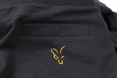 Fox kraťasy Collection Orange & Black Lightweight Shorts - 3