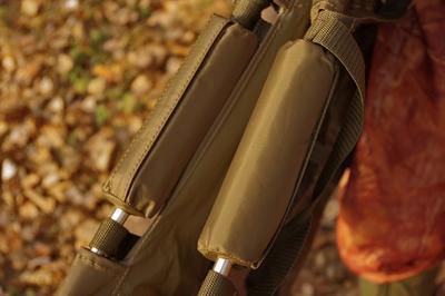 TFG vážící taška F8 Floating Recovery Sling (TFG-REC-SLING) - 3