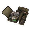 Gardner pouzdro Modular Tackle System (HMTS) - 3/3