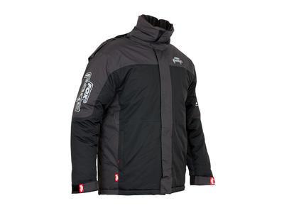 Fox zimní termokomplet Rage Winter Suit - 3