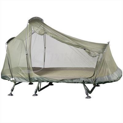 Behr přístřešek na lehátko Bedchair Bivvy (4200107) - 3