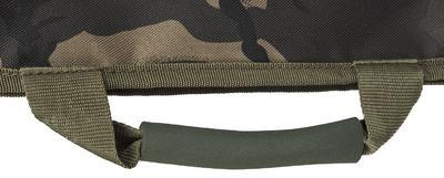 Starbaits obal na prut CAM Concept Rod Sleeve - 3