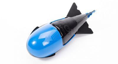 Nash raketa Dot Spod - 3