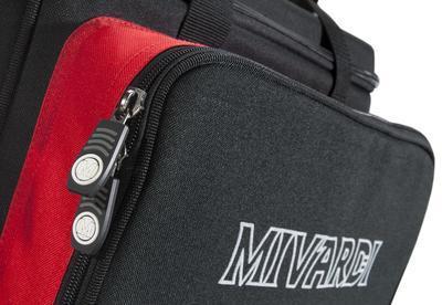 Mivardi přepravní taška Compact(M-TMCARCOM) - 3