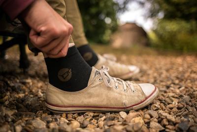 Korda ponožky Coolmax Socks - 3