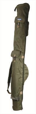 TFG sada Hardwear Luggage Set (HW-CARP-LS) - 3