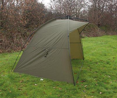 TFG přístřešek Force 8 Rapid Day Shelter (TFG-FORCE8-RAPID) - 3