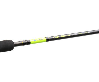 Flagman feederový prut Cast Master Heavy 360 120 g (CMF360) - 3