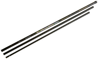 Flagman podběráková tyč Mantaray Elite Strong Match 350 (MESM3500) - 3