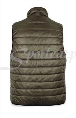 Fox vesta Chunk Puffa Shield Gilet - 3