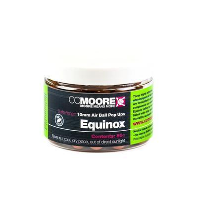 CC Moore plovoucí boilie Equinox - 3