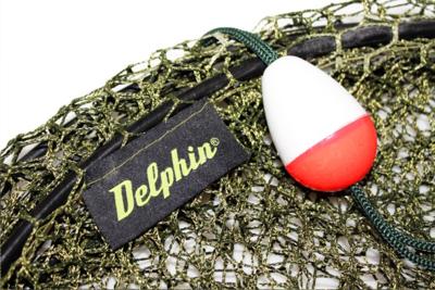 Delphin vezírek Base - 3