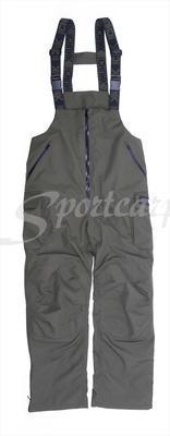Fox nepromokavé kalhoty Chunk 10K Hydro Salopettes - 3