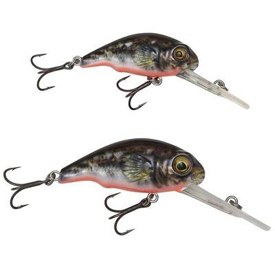 Savage Gear wobler 3D Goby Crank PHP - 3