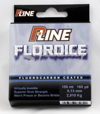 P-Line vlasec Floroice 150 m - 3