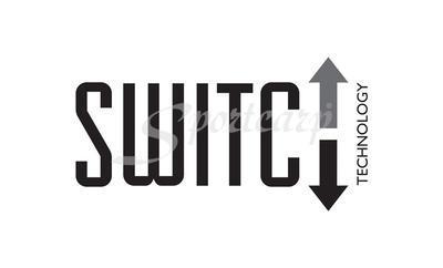 Fortis polarizační brýle Wraps Switch (WR003) - 3