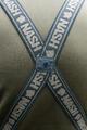 Nash nepromokavé kalhoty ZT MAC Trousers - 3/7