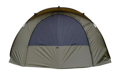 Fox přístřešek Easy Shelter + (CUM287) - 3