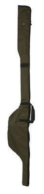 Fox pouzdra na pruty R-Series Single Sleeve - 3