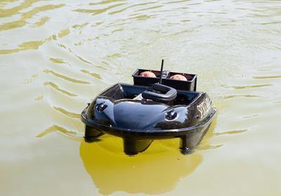 Sportcarp přídavná vnadící komora k zavážecí loďce Profi - 3