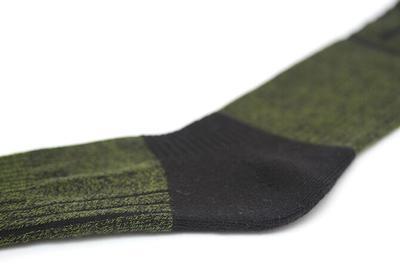 Fortis termoponožky Coolmax Sock - 3