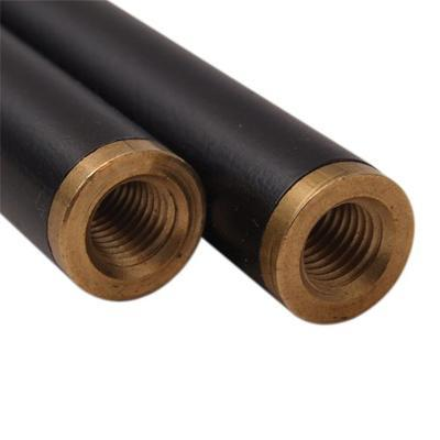 Gardner měřící tyče Wrappers - Measuring Sticks (WRAP) - 3