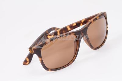 Korda polarizační brýle 4th Dimension Glasses Classic - 3