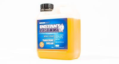 Nash booster Instant Action Spod Syrup - 3