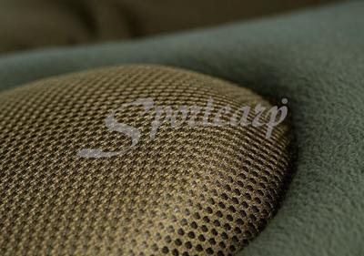 Trakker křeslo kompaktní Levelite Compact Chair (TR217603) - 3