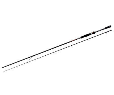 Flagman přívlačový prut HardWell 902M 2,74 m 7 - 28 g (FHL902M) - 3