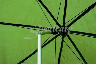Giants Fishing deštník s bočnicí Umbrella Master 250 (G-22002) - 3