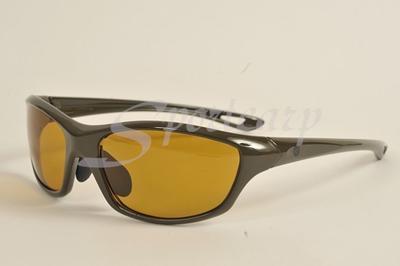 Korda polarizační brýle 4th Dimension Wraps Glasses - 3