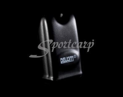 Delkim ochranné pouzdro na hlásič Hard Case - 3