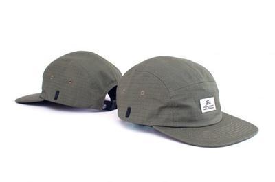 Fortis kšiltovka 5 Panel Hat (5P01) - 3