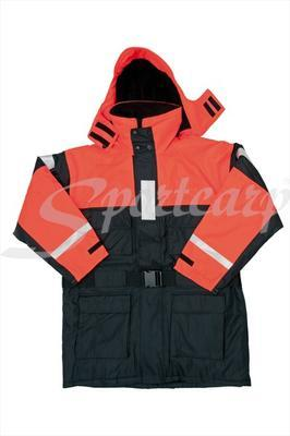 Behr plovoucí oblek Floatationsuit - 3
