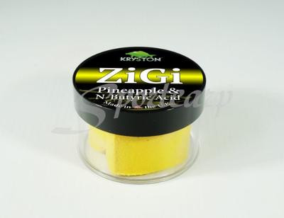 Kryston plovoucí tmel ZiGi - 3