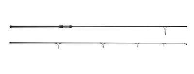 "Century kaprové pruty C2 MKII 12"" 3,5 lb (C2912350MR) - 3"