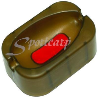 Extra Carp Method Feeder Set 50 g, 60 g + formička (75-8262) - 3