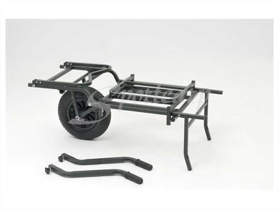 Mivardi přepravní vozík Executive (M-TROEX) - 3