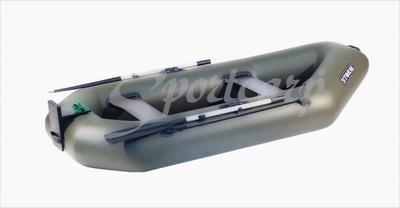 Storm nafukovací člun ST - 3