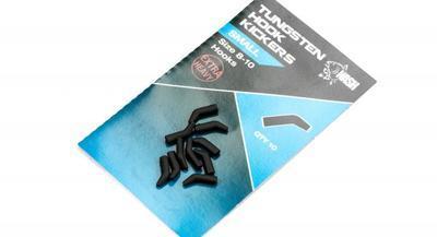 Nash rovnátka na háček Tungsten Hook Kickers - 3