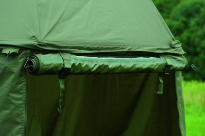 Giants Fishing děštník Umbrella Full Cover 2,5 m (G-22003) - 3