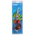 Giants Fishing nůžky Multi-function Scissors (G-61047) - 3/3