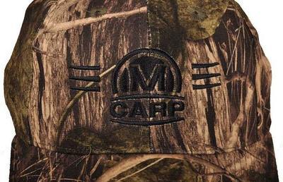 Mivardi čepice Camo (M-MCWCAPC) - 3