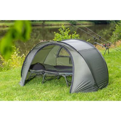 Anaconda přístřešek Pop Up Shelter (7150155) - 3