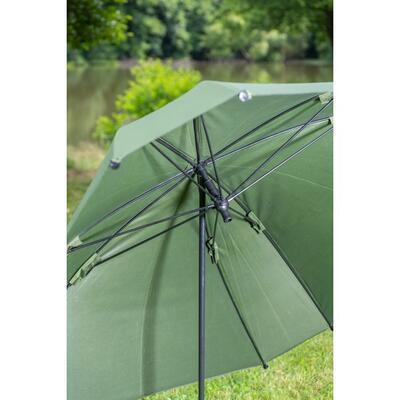 Anaconda deštník Wavelock 250 průměr 205 cm (7152240) - 3