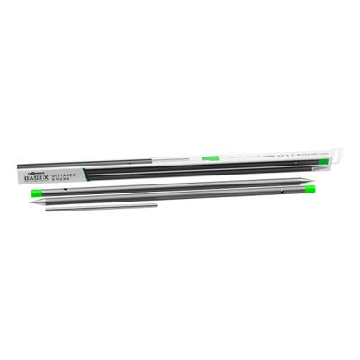 Korda distanční vidličky Basix Diastance Sticks (KBX001) - 3
