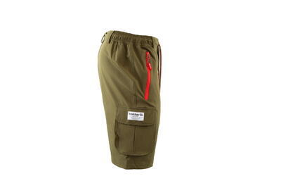 Trakker kraťasy Board Shorts - 3