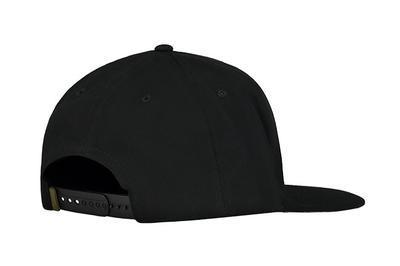 Korda kšiltovka Brockman Snap Back Cap (KBC09) - 3